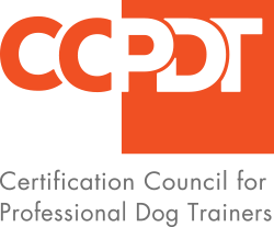 Certification Council for Professional Dog Trainers